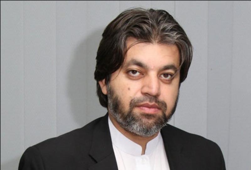 مسلم لیگ ن کے رہنما نے علی محمد خان کو پارٹی ٹکٹ نہ ملنے پر بڑی پیشکش کر دی