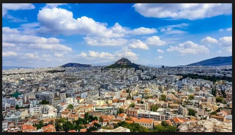 ہوریہ مقدونیہ کے نام سے متعلق یونان اور بلقان کا تنازعہ ختم