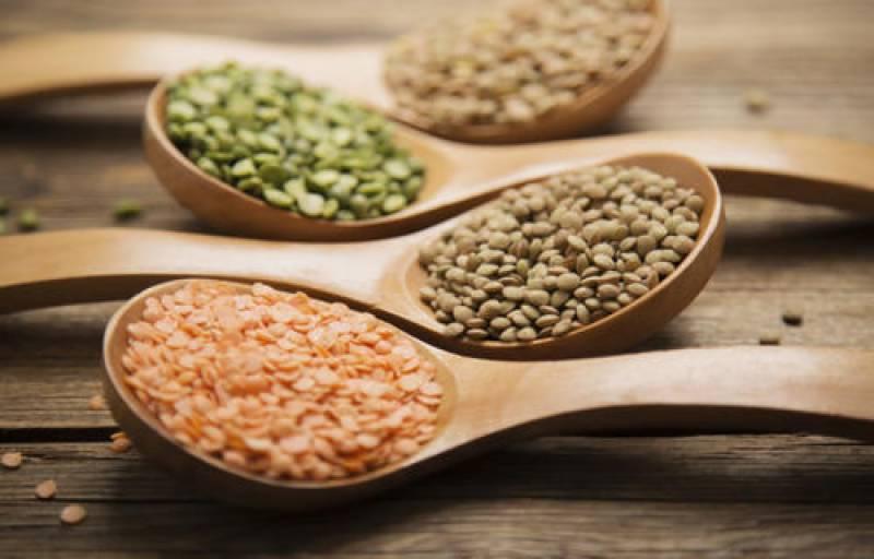 ذیابیطس سے تحفظ دینے کے لیے یہ غذا اپنالیں