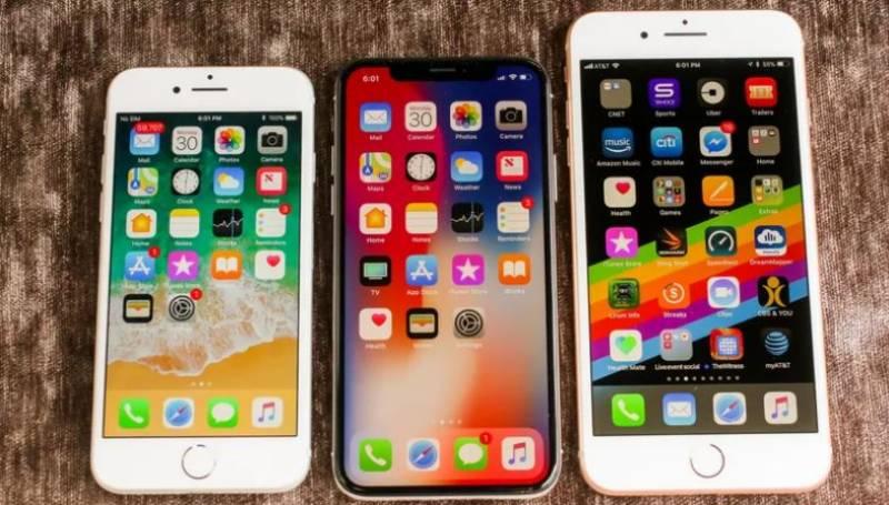 صارفین سے غلط بیانی کرنے پر ایپل کو 9 ملین ڈالر جرمانہ