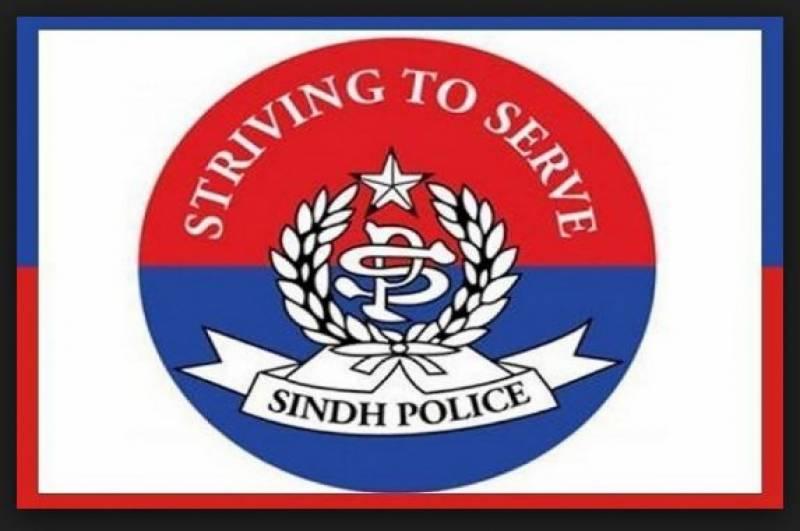 سندھ کے تمام ایس ایچ اوز کی تبدیلی کا فیصلہ
