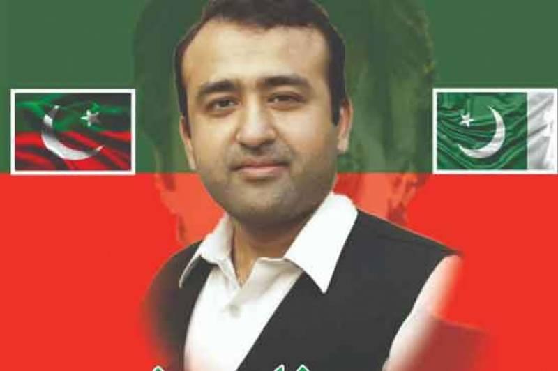 پی ٹی آئی رہنما محمد خان مدنی کے اثاثہ جات الحمداللہ کچھ نہیں