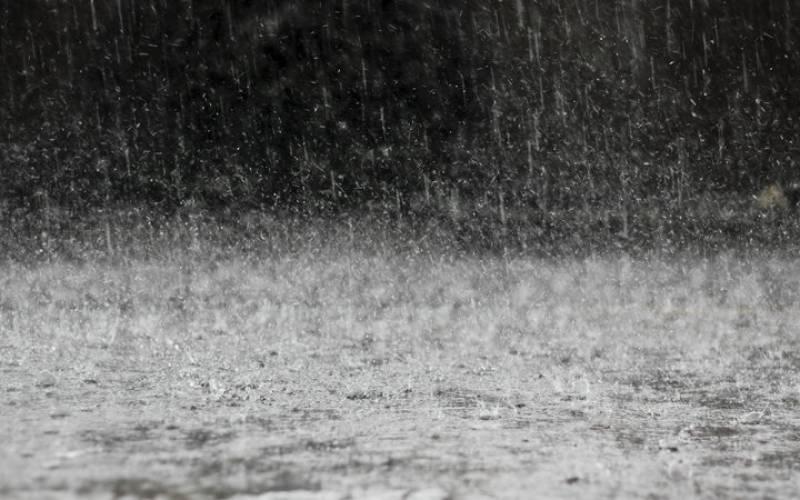 ملک کے اکثر مقامات پر بارشوں کا امکان: محکمہ موسمیات