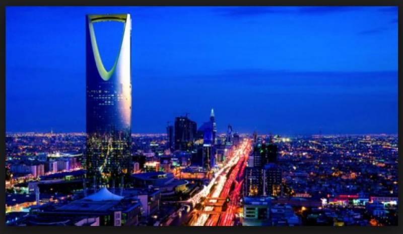 سعودی عرب:شرپسندوں نے خاتون کی گاڑی کو آگ لگادی
