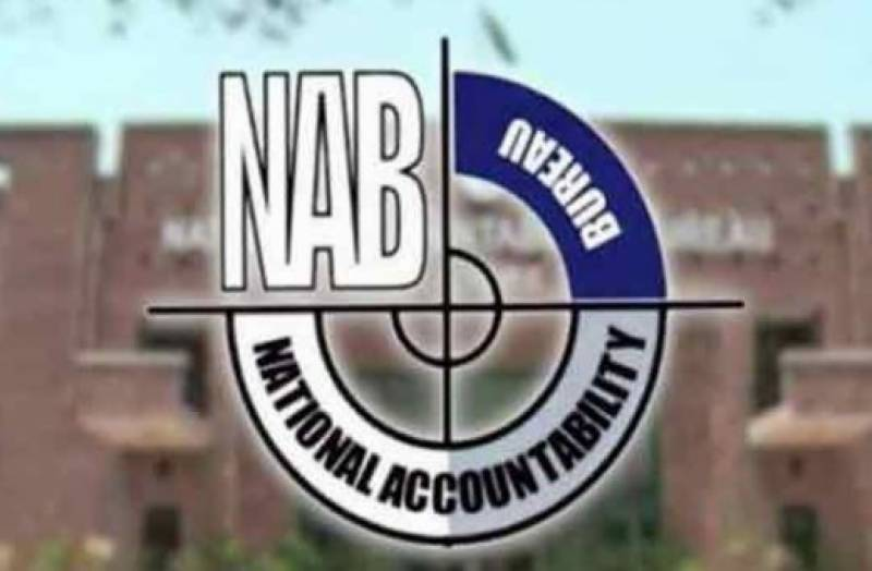 نیب نے پنجاب کی مزید 30 کمپنیوں کا ریکارڈ حاصل کر لیا
