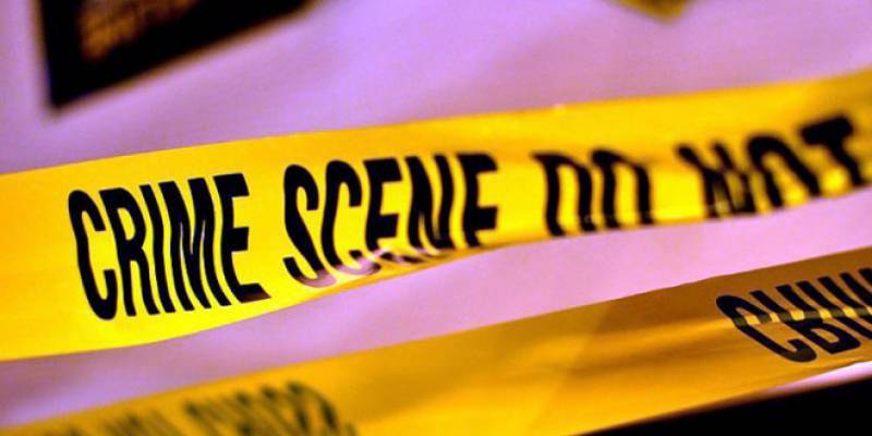 خوشاب: سنگدل خاتون نے شوہر اور 4 بچوں کوقتل کردیا
