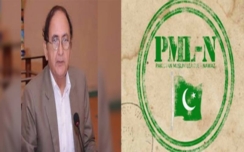 نگران پنجاب حکومت اور(ن)لیگ کی قیادت میں پہلارابطہ