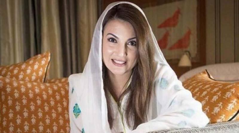 عمران خان کے پی ٹی آئی کی کونسی خاتون رہنماوں کے ساتھ ناجائز تعلقات تھے؟ ریحام خان کی کتاب میں اہم انکشافات