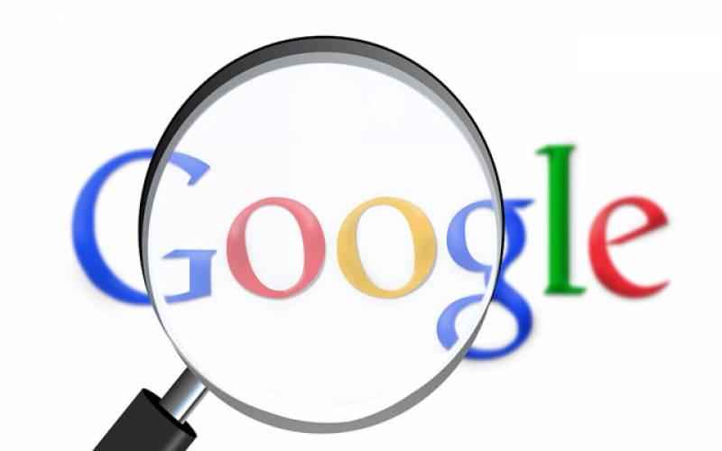 گوگل پر کبھی ان چیزوں کو سرچ مت کریں