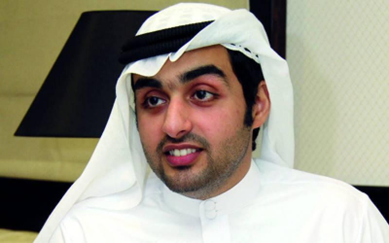 یو اے ای کے شہزادے شیخ راشد بن حمد الشرقی نے قطر کو سیاسی پناہ کی درخواست دےدی