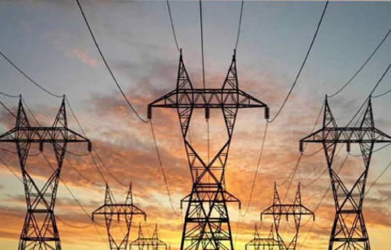 کچرے سے بجلی کی پیداوار' چینی کمپنی کو لائسنس جاری