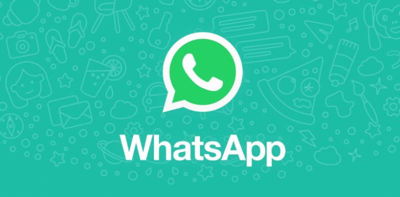 واٹس ایپ نے 2نئے فیچر ز متعارف کروا دیے