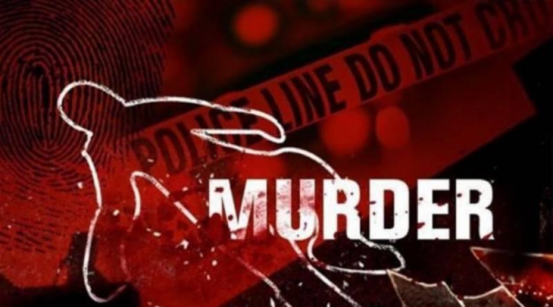 سکھر،پسند کی شادی کرنے والی لڑکی مبینہ طور پر شوہر کے ہاتھوں قتل