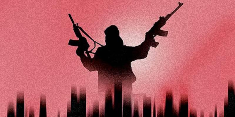 طالبان کا شہری آبادیوں پر خود کش حملے روکنے کا اعلان،رپورٹ
