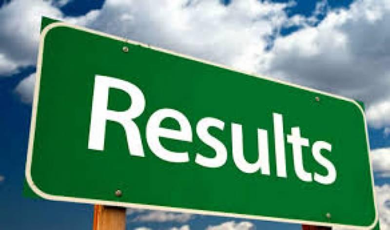 میٹرک نتائج،دانش سکول کے طالبعلم نے 1100 میں سے 1091 نمبر لیکر پہلی پوزیشن حاصل کرلی