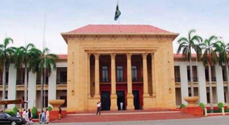 پنجاب میں تحریک انصاف کو خواتین کی 34 مخصوص اور 5 اقلیتی نشستیں ملنے کا امکان