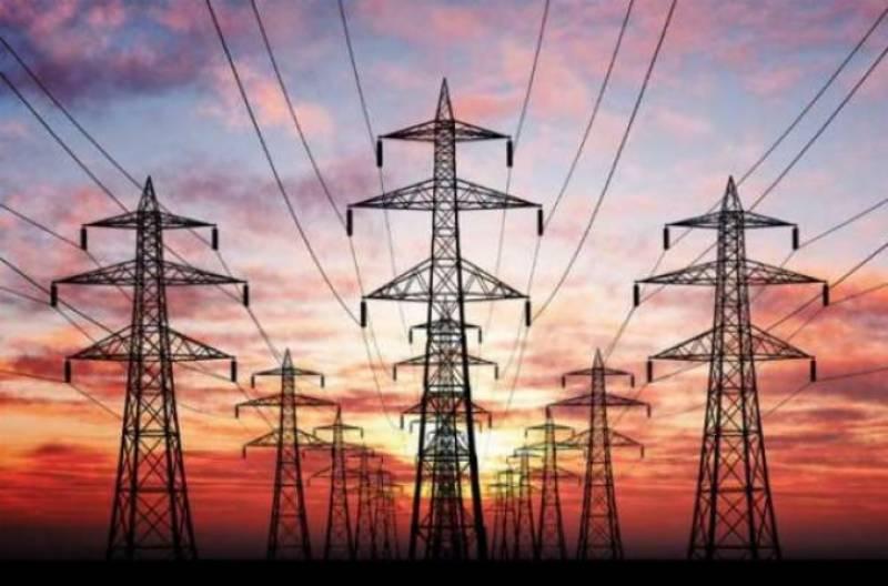 ملک بھر میں گرمی اور حبس بڑھنے سے بجلی کا ترسیلی نظام بیٹھ گیا