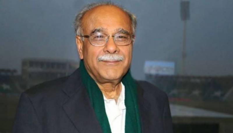 پی سی بی میں بے ضابطگیاں ، رپورٹ عمران خان کو پیش