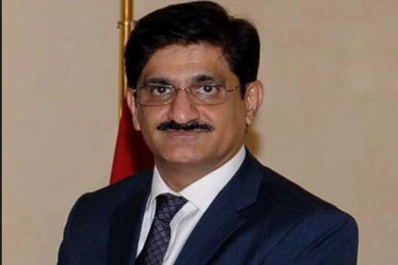 وزیراعلیٰ سندھ کی تعیناتی پر پی پی کی اعلیٰ قیادت میں سرد جنگ