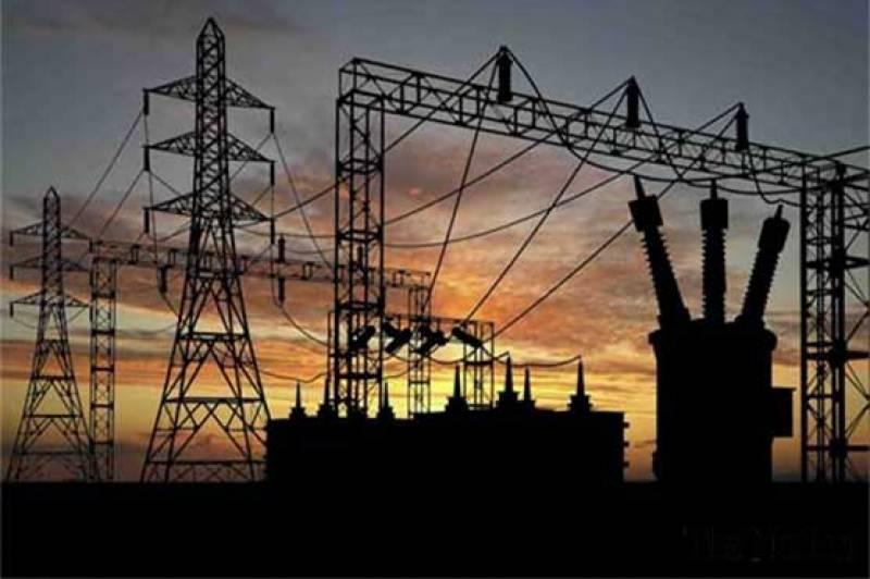 آدھا کراچی بڑے بریک ڈاﺅن کے باعث بجلی سے محروم