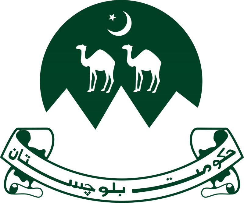 بلوچستان میں حکومت سازی متعلق آئندہ48گھنٹے اہم