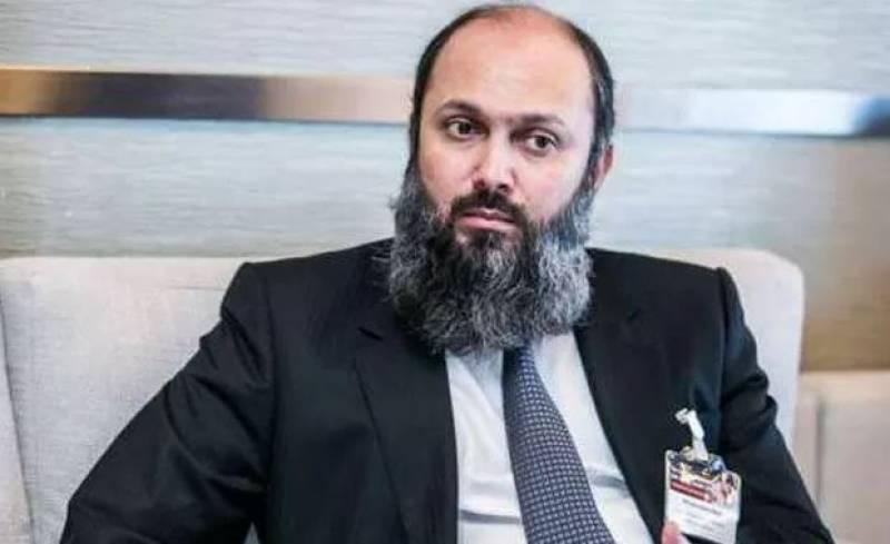 جام کمال بلوچستان کے نئے وزیراعلیٰ منتخب