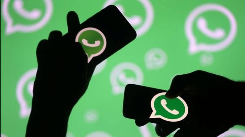 واٹس ایپ صارفین کے لیے بہترین سہولت متعارف