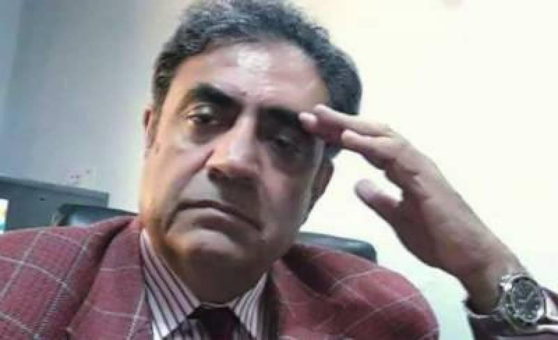 وزیراعظم کی جانب سے امیر محمد خان جوگیزئی کو گورنر بلوچستان بنانے کی تردید کردی گئی