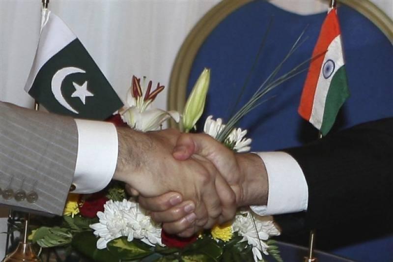 پاک بھارت آبی تنازعات، دو روزہ مذاکرات لاہور میں شروع