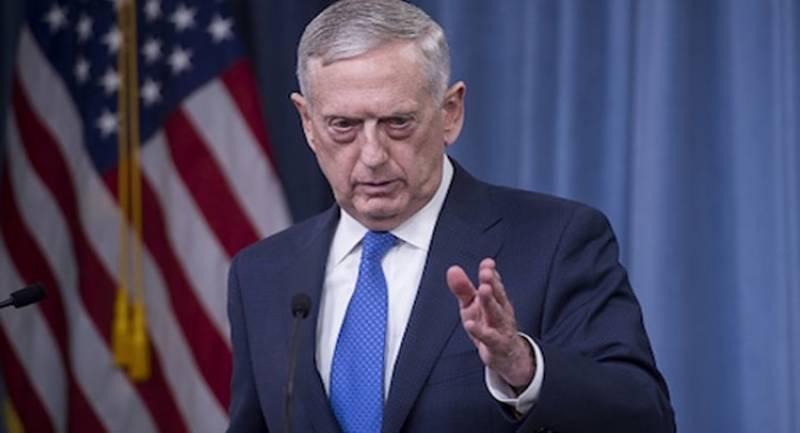 امریکہ نے پاکستان کی 30 کروڑ ڈالر امداد منسوخ کرنے کا فیصلہ کرلیا