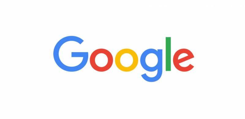 بچوں کے جنسی استحصال کی روک تھام کیلئے گوگل کا نیا ٹول متعارف