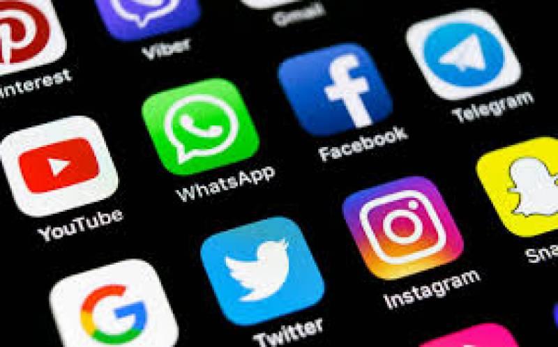 سعودی عرب میں واٹس ایپ پر حکومتی فیصلوں کا تمسخر اڑانا سائبر کرائم میں شمار
