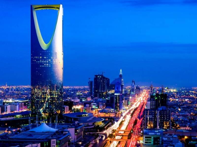 سعودی عرب میں غیر ملکی ملازموں کے لیے خطرے کی گھنٹی