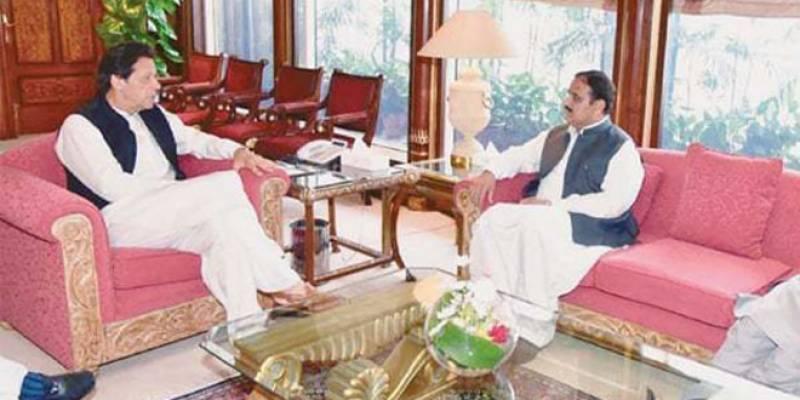 وزیر اعلیٰ پنجاب عثمان بزدار نے لوگوں کی بڑی مشکل آسان کر دی، فیصلہ کن کاروائی شروع