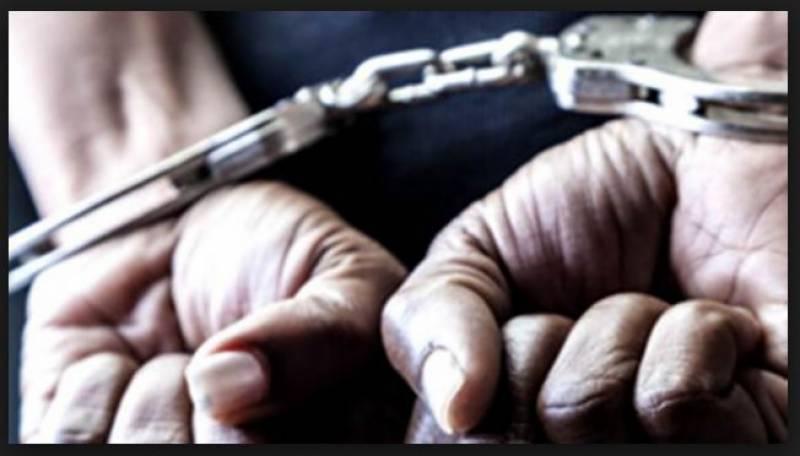 دبئی، جعلی ویزے اور امیگریشن دستاویزات تیار کرنے والا گینگ گرفتار
