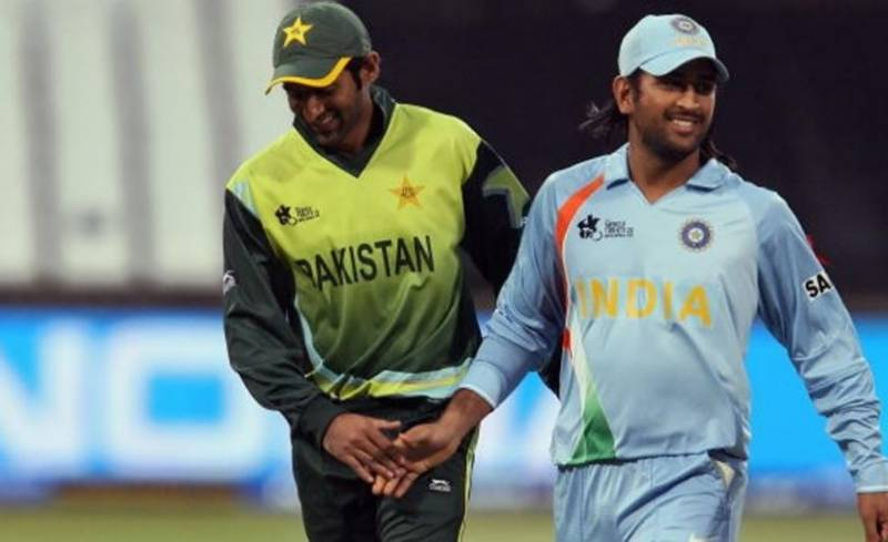 شعیب ملک سمیت 4 مایہ ناز کرکٹرز اپنا آخری ایشیا کپ کھیلیں گے
