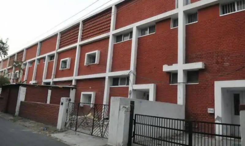 وزیرِ اعظم عمران خان کا خود پچا س لاکھ گھروں کی سالانہ تعمیر کے پروگرام کی اونر شپ لینے کا فیصلہ