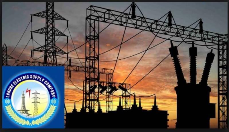 ملک میں بجلی کا شارٹ فال 5 ہزار 6 سو میگاواٹ تک پہنچ گیا
