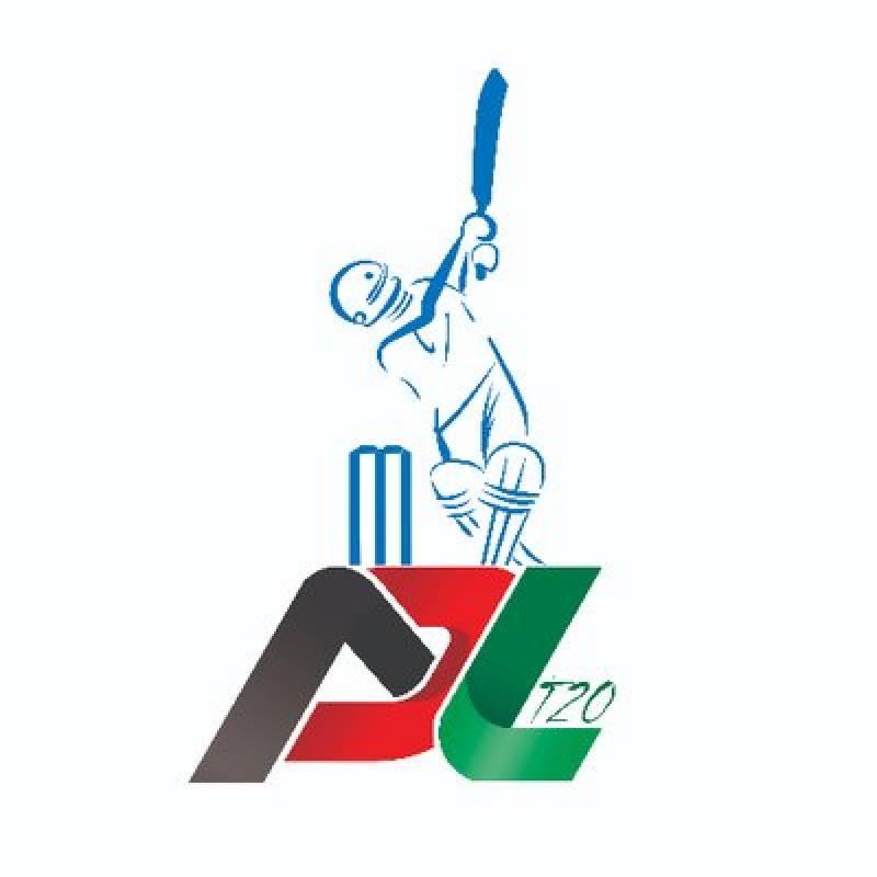 پہلی افغان پریمیئر لیگ شاہد آفریدی آئیکون کھلاڑیوں میں شامل