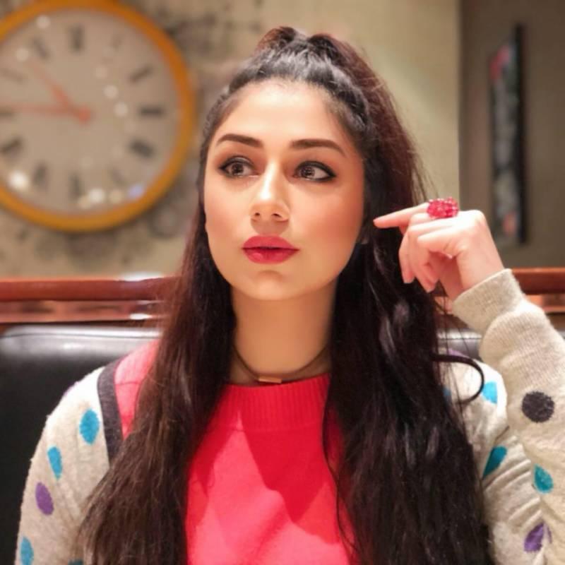 پاکستانی ویٹ لفٹر مریم نسیم نے بھی ڈیم فنڈ میں رقم عطیہ کرنے کا اعلان کردیا