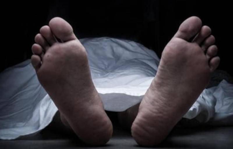 پاکستان میں 40برس گزار کر بریدہ واپس آنے والا انتقال کر گیا