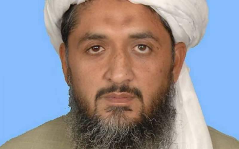6 افراد قتل کیس ، ن لیگی ایم این اے عابد رضا بری
