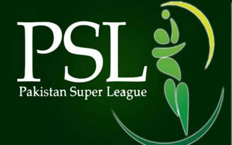پاکستان سپرلیگ 4 کی ڈرافٹنگ کی میزبانی اسلام آبادکے سپرد
