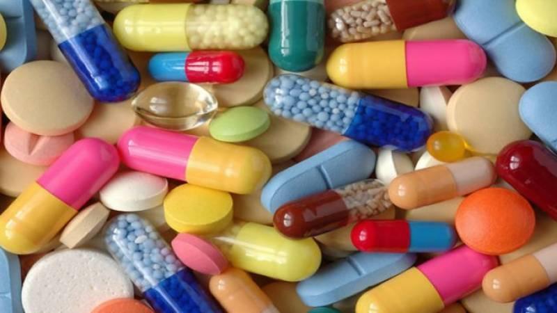 سپریم کورٹ نے دواؤں کی قیمتوں میں اضافہ روک دیا