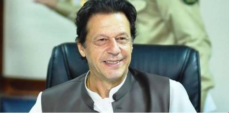 جو لیڈر یوٹرن نہ لے وہ لیڈر ہی نہیں,وزیراعظم عمران خان