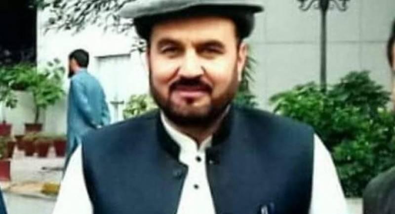 سی ڈی اے کے ڈپٹی ڈائریکٹر ایاز خان لاپتہ ہو گئے