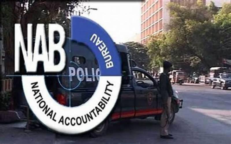 سندھ حکومت کے منظور نظر افسران کے گرد نیب کا گھیرا تنگ