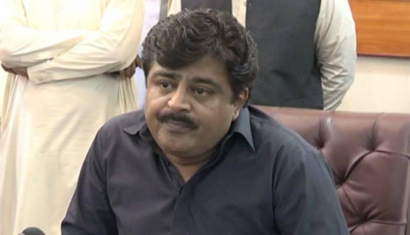 حکومت سندھ کا تعلیمی نصاب میں تبدیلی کا فیصلہ