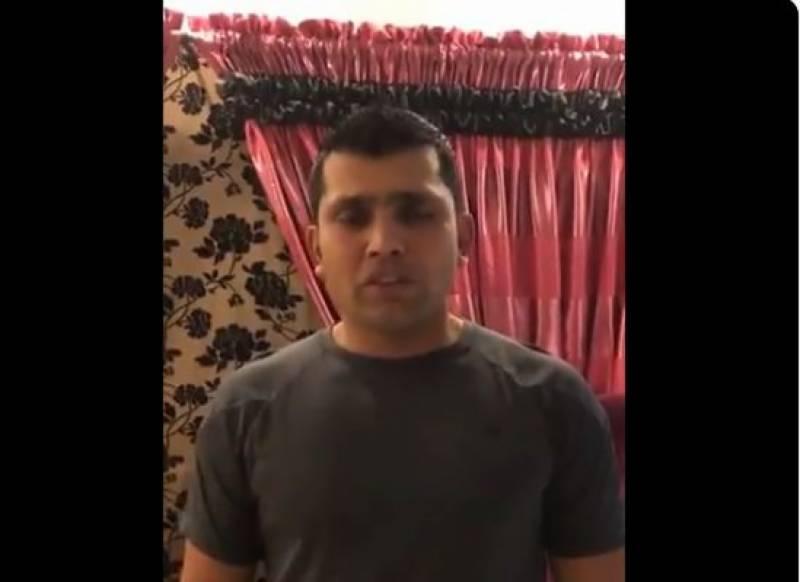 قومی کرکٹرز کامران اکمل،عدنان اکمل اور عمراکمل کی والدہ انتقال کر گئیں