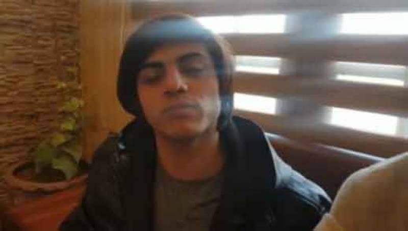 پشاور، خواجہ سرا پر فائرنگ کرنے والا ملزم گرفتار